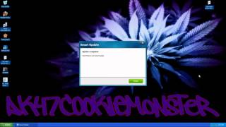 SpywareDoctor Internet Security 2013 + Working Serial - January 2013 Update!