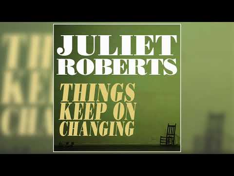 Juliet Roberts - Bang Bang Boom (Official Audio) [Estee Lauder UK & Vivo Nex Commercial]