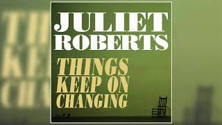Juliet Roberts - Bang Bang Boom (Official Audio) [Estee Lauder UK Commercial]