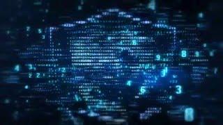 Trustcode.ru Разработка и продвижение сайтов.(, 2016-05-14T14:28:26.000Z)