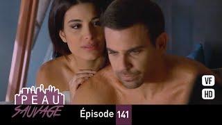 Download lagu Peau Sauvage - épisode 141 - complet en français (HD 1080)