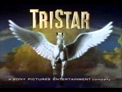 TriStar Pictures 1993-Present Hip Hop/Rap Beat