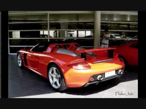 Team Santiago Cars: Lo Mejor del 2008