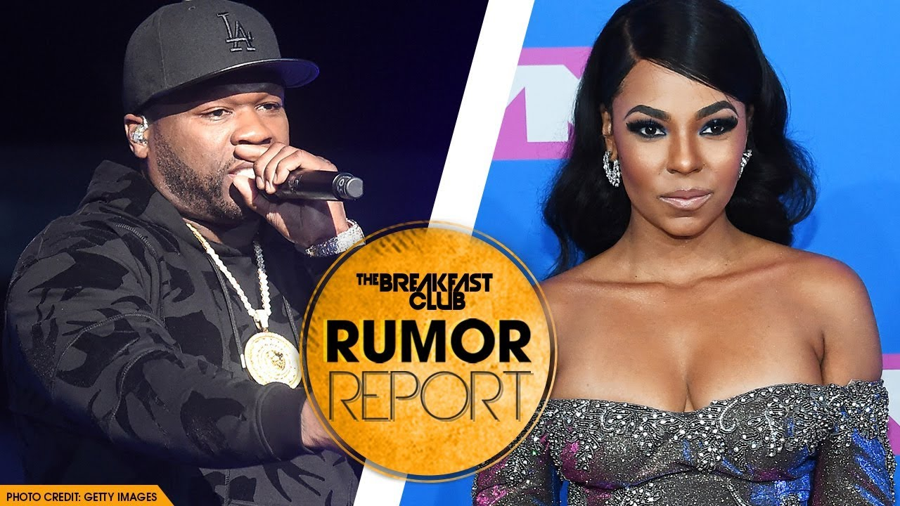 ashanti-calls-50-cent-a-bully-after-being-dissed-for-poor-ticket-sales