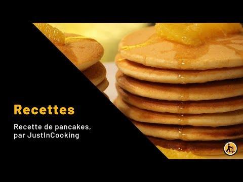 recette-de-pancakes,-par-justincooking