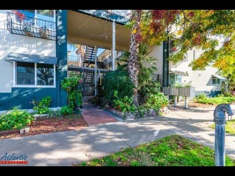 420 S  3rd Street   #26, San Jose, CA 95112