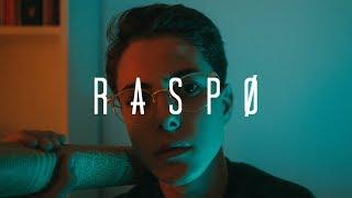 The Chainsmokers - This Feeling ft. Kelsea Ballerini (Raspo Remix) Mp3