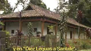 Himno Municipal Albán Cundinamarca