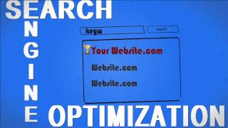 SEO San Francisco - Best Search Engine Optimization Company in San Francisco Ca