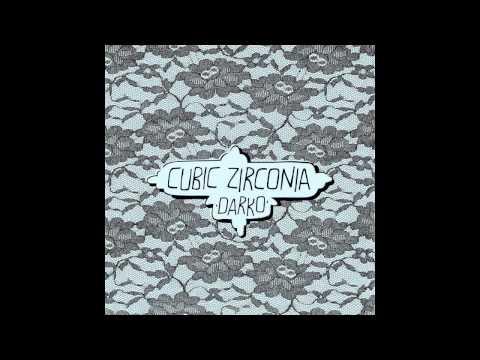 Cubic Zirconia - Darko (Tony Senghore Deep Remix)
