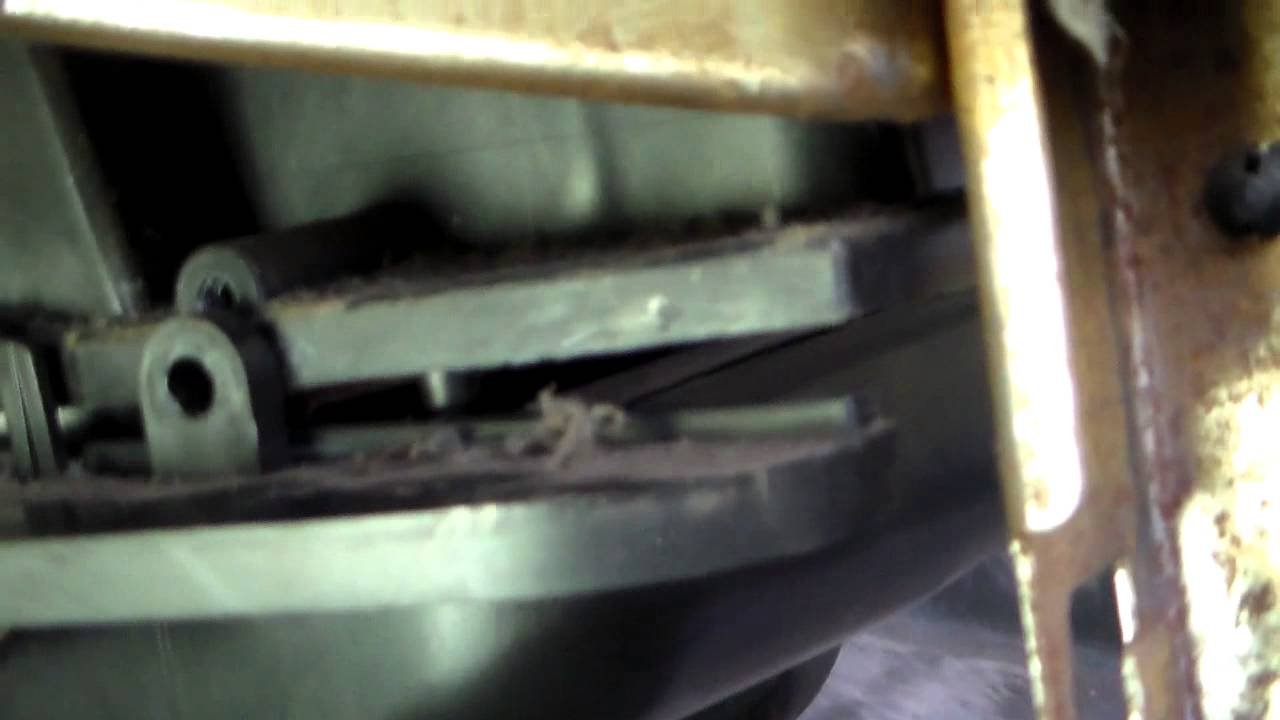 Maxresdefault likewise Heater Core Replacement Fox Body Mustang Mustang Heater in addition S L likewise Hc further D Heater Core Replacement S Image. on ford heater core replacement