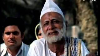 sai baba bolo spiritual bhajan sung by drnrkamath at shirdi sai baba temple flushing new york