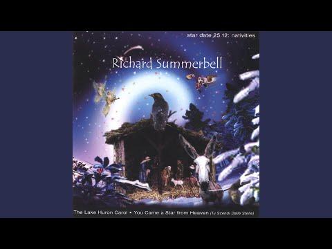 Top Tracks - Richard Summerbell