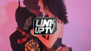 Broadway - Extortion [Music Video] | Link Up TV