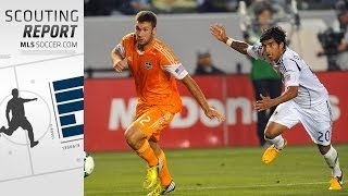 Houston Dynamo vs. LA Galaxy May 17, 2014 Preview | Scouting Report