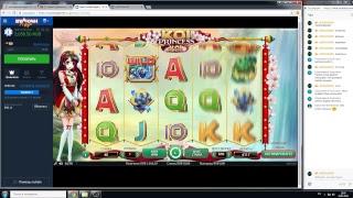 http kazino vulkan com