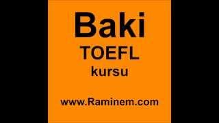 Azərbaycanda ingilis dili kursları --- www.raminem.com(Azərbaycanda ingilis dili kursları --- www.raminem.com., 2013-09-21T21:35:15.000Z)