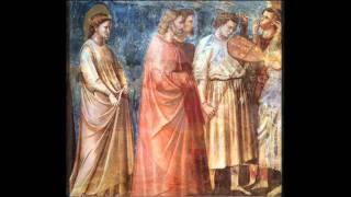VEXILLA REGIS, MORE HISPANO (4 v.) - Tomás Luis de Victoria (c.1548 - 1611)