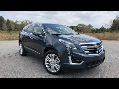 rental-review-//-2019-cadillac-xt5-premium-luxury