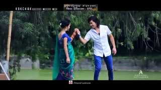 Thajai Nakta, Cast:Sushmita  (Kokchak New Manipuri Film Song 2014)