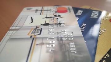 Kontoeröffnung - GiroDigital PLUS mit 150€ WillkommensBonus!