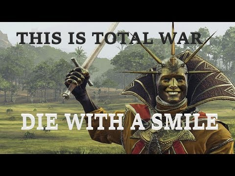 This is Total War - Empire Campaign Livestream - Balthasar Gelt #6