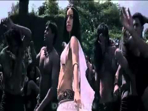 SATAN Weed Pila De) (Yo Yo Honey Singh) (DJmaza in)