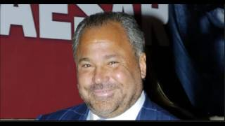 Bo Dietl talks about suing Gabe Sherman over Ailes/Fox News allegations