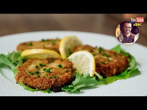 recette-de-croquette-/-galette-de-légumes-pour-le-repas-des-enfants