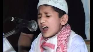 Moqabla Husnay Qiraat Part 6 In Valancia Town, Lahore, PAKISTAN