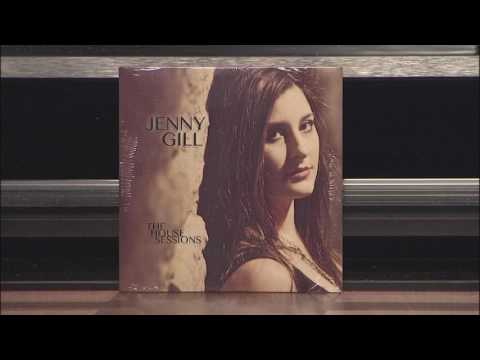Jenny Gill - The House Sessions - FOX 17 Rock & Review mp3