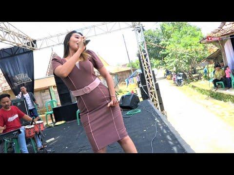 G0Y4N9NY4 Difarina Indra Bikin... - LEWUNG JARANAN - CAKRAWALA JANDHUT - KCN PRO AUDIO 2021 TERBARU