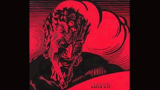 Current 93 - Lucifer Over London