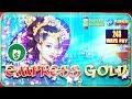 ⭐️ NEW -  Empress Gold, Fu Gui Rong Hua slot machine, bonus