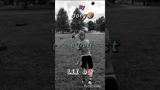 free mp3 songs download - Riff raff ft lil b borrow your