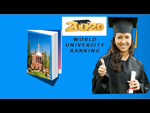 top-10-best-universities-in-the-world-2020-i-update