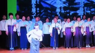 公益社団法人日本吟道学院が詩吟の普及をしています。 お問い合わせは↓ ...