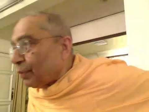 Kathopanishad 027 Part 3
