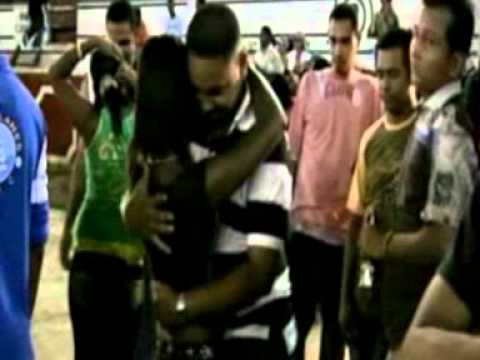 REY DE ROCHA VOL 48 - LA PRINCESITA 06 - AFINAITO .::WWW.masmusik.NET::.