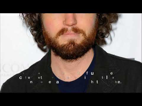 Who is Strike actor Tom Burke, what's the scar on his lip, is he an amputee in real life and