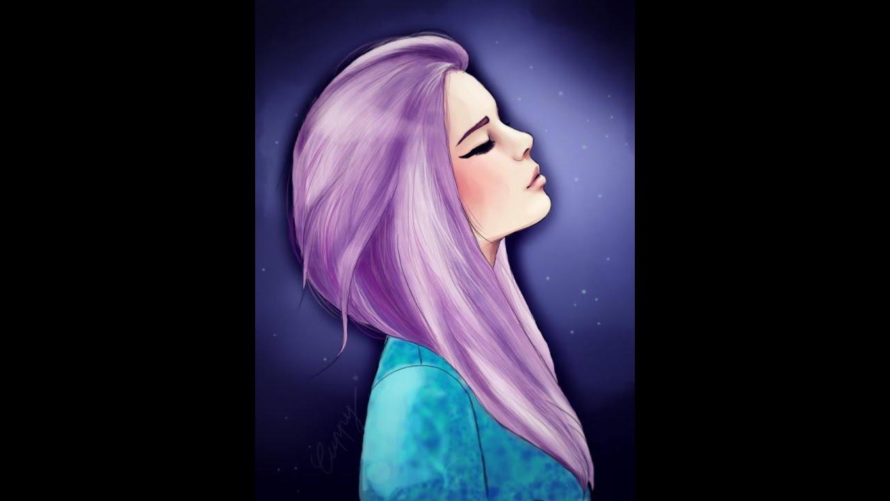 красивые фото на аву - YouTube