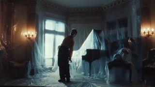 Evann McIntosh - NOBODY ELSE (Official Video)