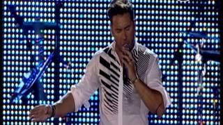"""Γιώργος Μαζωνάκης """"Λείπει πάλι ο Θεός"""" Live @ Mad North Stage Festival By TIF Helexpo"""