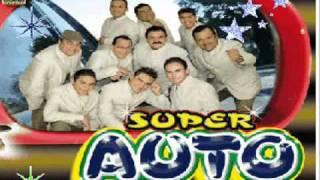 Play Te Amo
