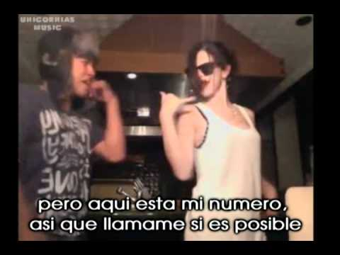 Call Me Maybe (Español) by Carly Rae Jepsen - Feat. Justin Bieber, Selena, Ashley Tisdale & MORE!