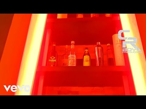 VIDEO  G-One - Não é Dama Qualquer || 2919