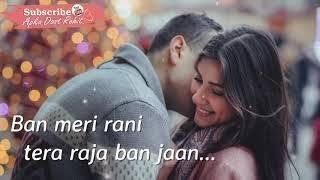 Dil tenu rehnda sda chete karda | female songs | download | lyrics| khwab akhil | NEW PUNJABI SONG