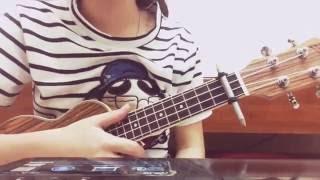 Hướng dẫn ukulele Bống bống bang bang - 365 (CC)