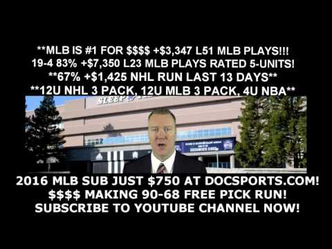 Free NBA Picks - Minnesota Timberwolves vs Sacramento Kings Prediction 04/07/16 10:05PM ET