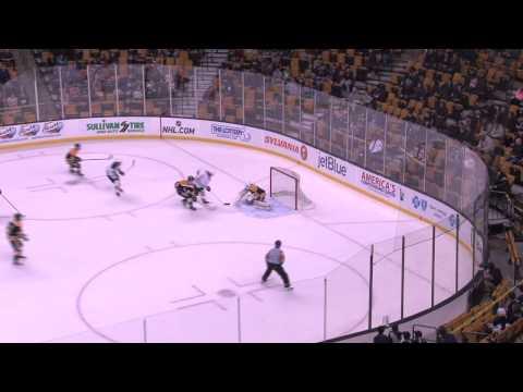 MIAA Hockey State Finals Recap